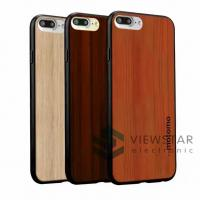 Mobile Phone Back Cover TPU Cell Phone Case with Three Colors , cell phone