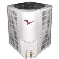 Wholesale Top Discharge Condensing Unit (LAAC(H)T) from china suppliers