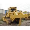 Used Caterpillar D8 bulldozer CAT D8K bulldozer for sale for sale