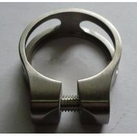 Wholesale titanium/titanium-motorcycle-special-parts from china suppliers