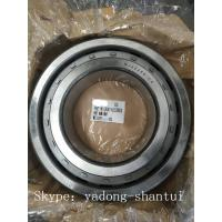 Buy cheap Jining Shantui Bulldozer Cylindrical roller bearings SD16 GB283-NJ2228EC4 Spot from wholesalers