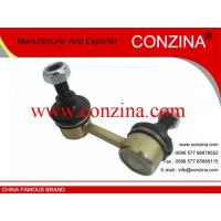 Wholesale 54830-25020 STABILIZER LINK FOR MITSUBISHI LANCER AUTO PARTS from china suppliers