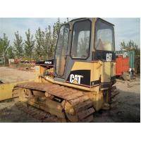 used caterpillar d3C dozer for sale for sale