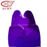 China 100% strength crystal violet basic methyl violet dyes CAS 8004-87-3 egg tray paper wood textile dyestuff for sale