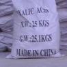 Buy cheap Oxalic Acid from wholesalers