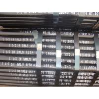 Wholesale ASTM A179 Seamless Steel Tube for Heat Exchanger & Condenser from china suppliers