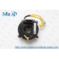 Wholesale 25947772 Air Bag Spiral Cable Clock Spring For Buick Lacrosse ZJ Cruze from china suppliers