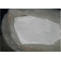 Wholesale food preservation E211 Fumaric Acid Food Additive Benzoic Acid from china suppliers