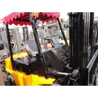 Wholesale Used Forklift KOMATSU 3 Ton forklift  OF  JAPAN from china suppliers