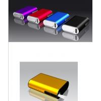 Wholesale 4500mah Universal Portable Power Bank Charger External Battery For Mp5, PDA,PSA, IPAQ from china suppliers