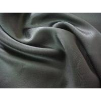 Wholesale Silk Jacquard Solid Fabric from china suppliers