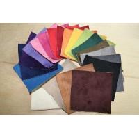 Buy cheap Self Adhesive Suede Fabric (RT042) from wholesalers