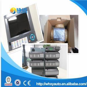 Wholesale Hot Sale YOKOGAWA 6 channel FX1000 Paperless Recorder yokogawa recorder from china suppliers