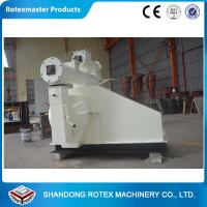 Wholesale YHKJ series poultry feed pellet making machine / cattle feed pellet machine from china suppliers