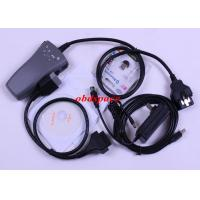 2012 New Version Nissan Consult III 3 Multi languages Diagnostic scanner for sale