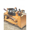 2010 D8R used bulldozer used caterpillar tractor dozer in dubai for sale for sale