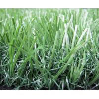 Wholesale Synthetic Grass Soccer from china suppliers
