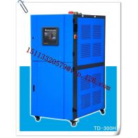 Wholesale Plastic Industrial Pet Extrusion Desiccant Honeycomb Rotary Dehumidifier from china suppliers