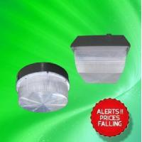 Wholesale Ceiling Mount with Magnetic Induction Lamp/LVD Ceiling Light (RZHL602) from china suppliers