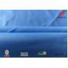 High Stretch Fashion Nylon And Elastane Fabric , Elastic Nylon Fabric Soft Handfeel for sale