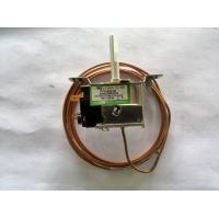 Easy structure refrigeration thermostat / vehicle air conditioner thermostat for sale