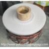 Moisture Proof Biscuit / Sugar Printed Plastic Film Rolls Laminated Food Packaging for sale