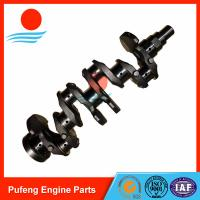 Wholesale China supplier for Kia crankshaft 0K30A-11-300 23111-22602 from china suppliers