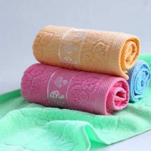 Best Cotton Towel wholesale