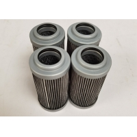 Wholesale 210bar It-84-A10 Hydraulic Oil Return Filter Standard Size Customized from china suppliers