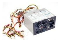Wholesale Noritsu minilab Part # I038369-00 ATX POWER SUPPLY NSP-300P-20-00S from china suppliers