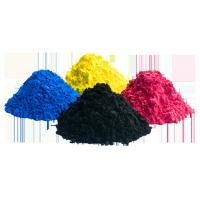Wholesale Chemical Laser Printer Toner Powder For Ricoh MPC2030 2551 2500 3500 4500 3000 from china suppliers