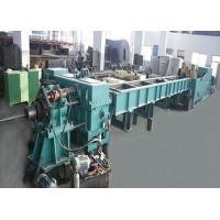 Best LD60 Three-Roller steel rolling mill for seamless pipe wholesale