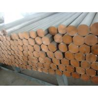 Wholesale Ti-Cu Clad Copper China Square Titanium & Copper Clad Rods GB/T12769 2 from china suppliers