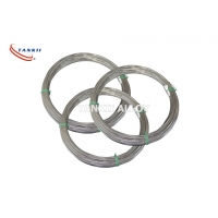 Wholesale ANSI Solid Conductor Thermocouple Cable With Inconel 600 Sheath from china suppliers