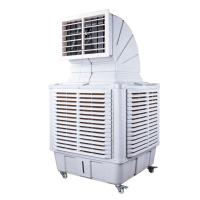Wholesale good quality portable air coolers from china suppliers