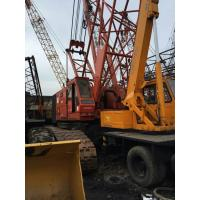 Wholesale used crane 150 ton from china suppliers
