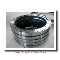 China 21inch Slewing Drive Se21 for Solar Tracking System for sale