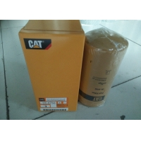 Wholesale 1R-0750 Carter 330C 330D 336D 345D 349D excavator diesel filter 1R-0750 from china suppliers