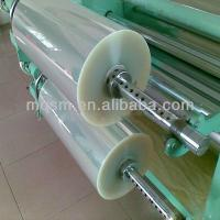 Wholesale Good quality waterproof inkjet film for silk screen printing from china suppliers