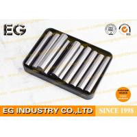 """Wholesale Fine Extruded Solid Graphite Rod 0.25"""" OD 12"""" L For Melting Mixing GOLD Silver from china suppliers"""
