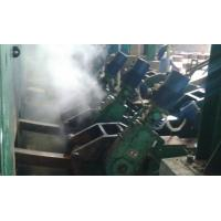Wholesale Continuous Casting Plant R8M CCM  , 30T per Hour , Ladle Turret from china suppliers
