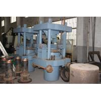Wholesale R8M 8 Strands Steel Casting Machine 15T per Hour with ISO centrification from china suppliers