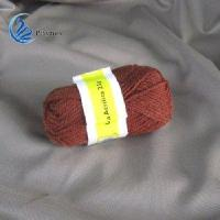 Wholesale Acrylic Yarn for Knitting from china suppliers