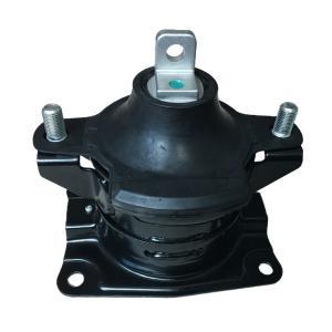 Hydraulic Front Engine Mounting Honda Accord V6 2008-2012 2.0L 50830-TA2-H02