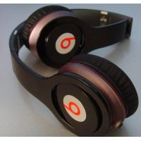Wholesale Monster Beats by Dr.Dre SOLO HD Headphone with Controltalk from china suppliers