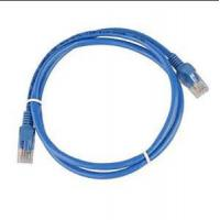 Wholesale Indoor LC LC Fiber Patch Cord , Single Mode To Multimode Fiber Patch Cord from china suppliers