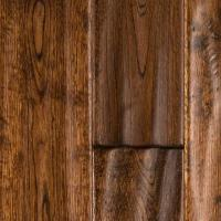 Buy cheap Antique Oak Flooring from wholesalers