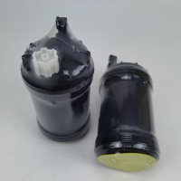 Wholesale FS1098 Fuel Oil Water Separator Filter 5319680 Fleetguard EFI FS20165 Diesel Filter Element from china suppliers