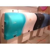 Wholesale Auto/Automatic touchless paper towel dispenser from china suppliers