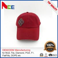 Wholesale 2019 Promotional Childrens Fitted Hats Wine Baseball Golf Type Eco Friendly from china suppliers